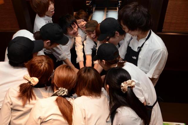 ワンカルビ パピヨンガーデン店の画像・写真